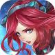 幻姬骑士团官服破解版下载v1.4.1