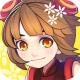 蜀山剑纪破解版下载v1.0.8.143