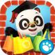 熊猫博士商城免费下载v1.0