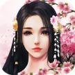 侠影九游版下载v1.0.0