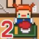 独居者2破解版下载v1.0.2