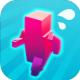 Mix.io游戏下载v1.0