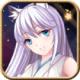 挂机英雄九游版下载v2.1.8