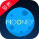 花钱月上app下载v2.0