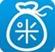 有米贷app下载v1.0