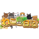 猫岛日记游戏下载v1.0