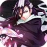 死神斩魂 v2.3 手游下载