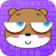 聊美直播app下载v1.0.0