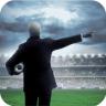 梦幻冠军足球 v1.17.8 九游版下载