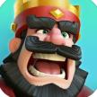部落冲突皇室战争2.0更新版下载