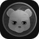 与熊同在最新版下载v1.1.4