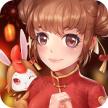 甜甜萌物语百度版下载v1.20.0