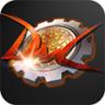 阿拉德之怒 v1.3.1.50376 下载