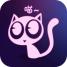 夜猫live直播