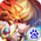 斗罗大陆神界传说百度版下载v2.0.1