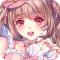 甜甜萌物语果盘版下载v1.20.0