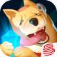 超能动物联盟最新版下载v1.0.3