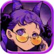 恶魔学院游戏下载v1.0