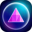 circuroid游戏下载v1.2.3