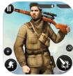 前线狙击手游戏下载v1.0.1