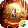 最强NBA手机版下载v1.1.101