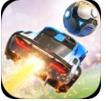 极限车球游戏下载v1.0