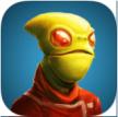 翡翠6基地指挥官免费版下载v1.4.2