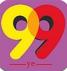 99ye直播