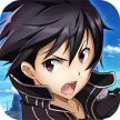 刀剑神域黑衣剑士刷钻石软件下载v2.3.0.41841