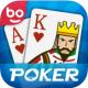新浪博雅德州扑克下载v6.0.0