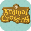 动物之森官方版下载v1.0.2