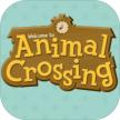 动物之森口袋露营下载v1.0.2