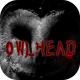 猫头鹰之头游戏下载v1.0.2