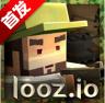 鲁丝大作战 v1.0 中文破解版下载