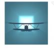 孤独之旅游戏下载v1.4.1