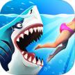 饥饿鲨世界万圣节下载v2.5.0