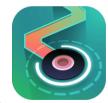 舞动球感受节奏破解版下载v1.1.0