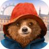 帕丁顿熊快跑 v1.0.0e 中文破解版下载