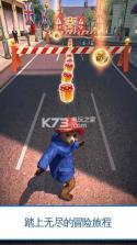 帕丁顿熊快跑 v1.0.0e 中文破解版下载 截图