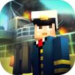 战舰决斗创造最新版下载v1.4