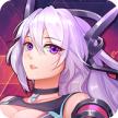 兵器少女万圣节公测版下载v1.0.5