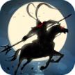 热血炫斗士手机版下载v1.0.6