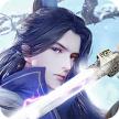 紫青双剑百度版下载v1.1.1