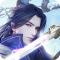 紫青双剑百度版下载v1.1.2