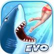 饥饿鲨进化国际破解版下载v5.3.2