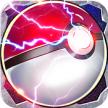 口袋妖怪联盟h5无限钻石版下载v1.0