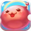 仙境传说复兴周年庆版下载v1.31.0