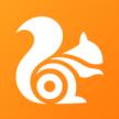 UC浏览器双十一版下载v11.9.4.974