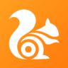 UC浏览器 v13.3.4.1114 双十一版下载