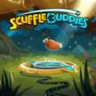 Scuffle Buddies游戏下载v1.0